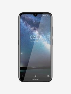 Nokia Dual Sim Mobiles Price List in India on 13 Aug 2019