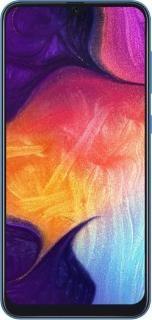 Samsung Galaxy A50 64GB 6GB Blue
