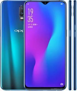 Oppo R17 128 gb Smartphone New