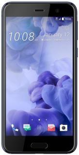 HTC U Play 64GB Sapphire Blue
