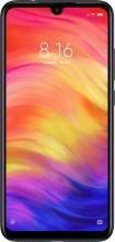 Xiaomi Redmi Note 7 Pro 64GB 4GB BLUE