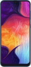 Samsung Galaxy A50 64GB 6GB BLACK