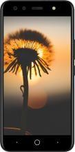 Karbonn Frames S9 16GB 2GB YELLOW