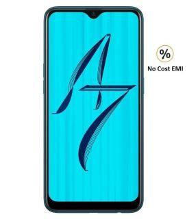 Oppo Mobiles Price List in India on 13 Aug 2019 | PriceDekho com