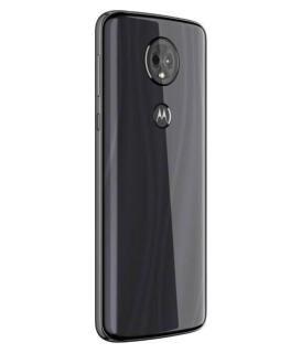 Motorola Black E5 Plus (5000 mAh Battery) 32GB