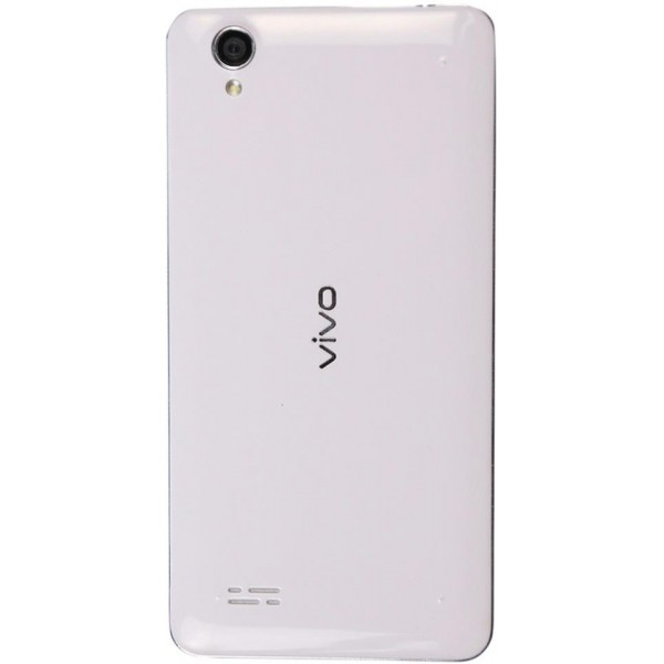 official photos 5aead 8c93e Vivo Y31 White