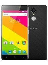 Zopo Color F5 - ROSE GOLD
