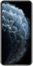 Apple iPhone 11 Pro Max 256GB GRAY