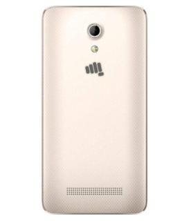 2871b6938 Micromax Bharat 2 Ultra 4GB 512MB Black