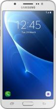 Samsung Galaxy J7 2016 (16 GB,2 GB)- BLACK