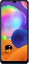 Samsung Galaxy A31 (128 GB,6 GB)- WHITE