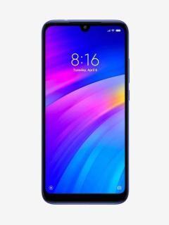 Xiaomi Redmi 7 32GB (Comet Blue, 3GB RAM)