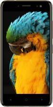 Itel Selfiepro S41 16GB 3GB BLACK