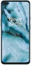 OnePlus Nord 256GB (256GB Storage, 12GB RAM)