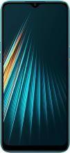Realme 5i (64GB Storage)- BLUE