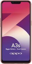 OPPO A3s 32GB 3GB PURPLE