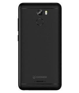Gionee X1 16GB