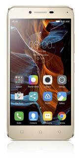 Lenovo Vibe K5 16GB Gold