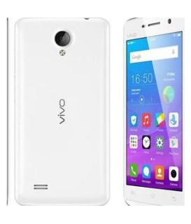 buy popular 61656 4e176 Vivo Y21L 4G VoLTE 16GB White