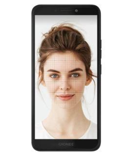 Gionee F205 (16GB, 2GB RAM)