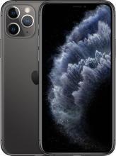 Apple iPhone 11 Pro (Space Grey, 512 GB)