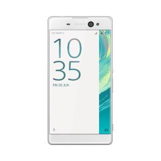 Sony XA Ultra F3216 16GB White