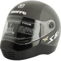 4e20d61d Steelbird Bike Helmet Price List in India on 23 Jun 2019 ...