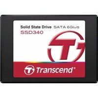 Ssd Internal Hard Drives Price List In India On 19 Jan 2019