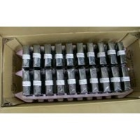160 GB SATA DESKTOP HARD DISK (HDD) (SEAGATE) (01 YR WARRANTY