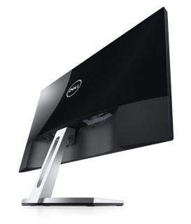Dell S2218H 21.5 inch Backlit Full HD Infinity Edge Display LED Monitor with VGA, HDMI LED, IPS (TFT, Black)