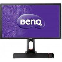 BenQ XL2420Z 24 inch LED Monitor