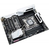Asus Motherboard Price List in India on 13 Aug 2019 | PriceDekho com