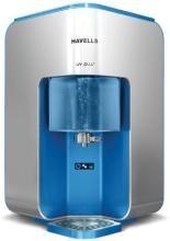 Havells UV Plus 7 L UV UF Water Purifier