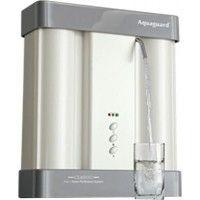 Aquaguard Classic Ultra Violet (UV) Water Purifier