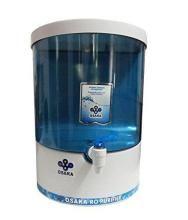 Osaka Dolphin 8 Litres RO Water Purifier