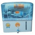 Orange Mini New Star RO System 8 L Domestic RO Plant with Uv TECHNOLOGY