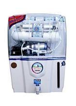 Aqua Grand Audy 12 L RO UV UF TDS Water Purifier