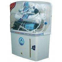 Grand Plus BEST13 12L RO+UV+UF Water Purifier