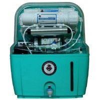 Aqua Royal Swift Pista RO Water Purifier Green