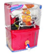 Orange Grand 10 Ltr RO Water Purifier