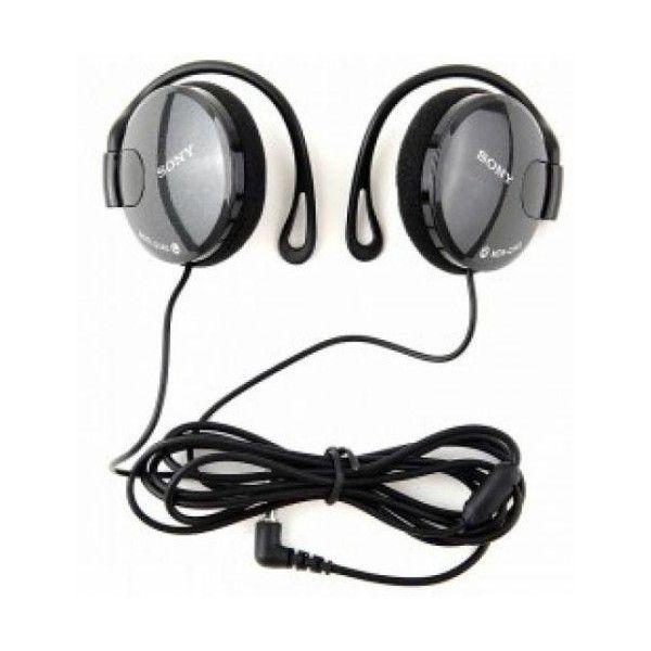 100% satisfaction super quality top-rated newest SONY Headphones MDR-Q140 Headphones, Headsets, Earphones, Handsfree