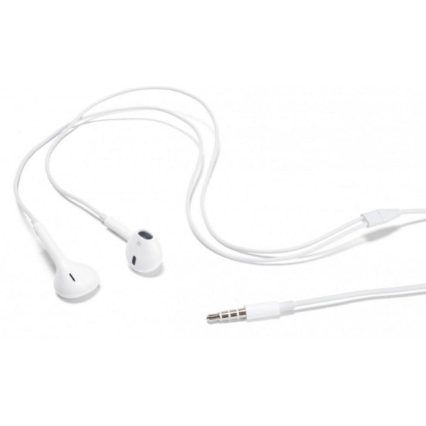 apple earpods wired headphones (white, in the ear) price in india with  offers & full specifications   pricedekho com