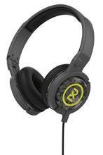 Skullcandy 2XL Phase Headphones