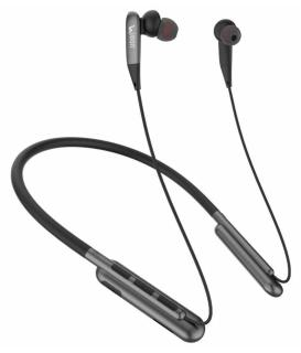 Ubon Cl 70 Volcano Neckband Wireless With Mic Headphones Earphones Price Specifications Features Reviews