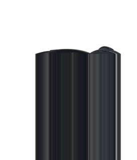 UBON GBT-5605 WIRELESS HEADPHONE WITH CALLING Over Ear Wireless Headphones With Mic