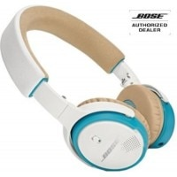 292293d7c26 Bose Headphones   Headsets Price List in India on 02 Jun 2019 ...