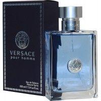 Versace Perfumes Price List In India On 26 May 2019 Pricedekhocom