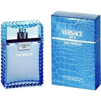 528be5221 Versace Perfumes Price List in India on 09 Jun 2019 | PriceDekho.com
