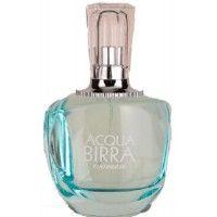 11f15e67 Birra Perfumes Price List in India on 12 Jun 2019 | PriceDekho.com