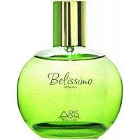 5a17a1dc Compare. Set Price Alert. Aris Belissimo Eau de Parfum - 100 ml (For Women)